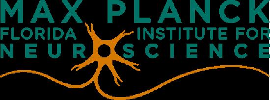 mpfi-large-logo