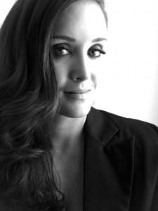 Katrina McCullough