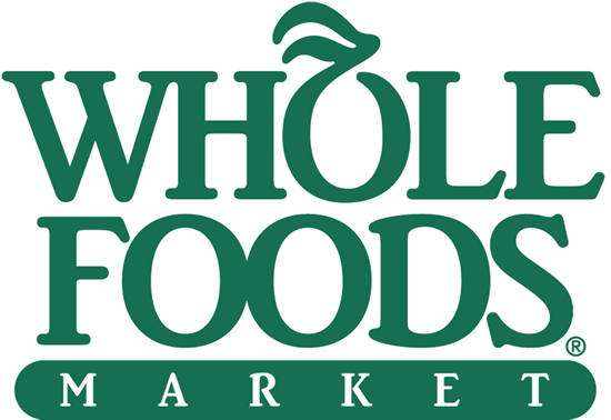 whole-foods-logo-550-378