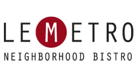 Le Metro Neighborhood Bistro