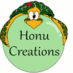Honu Creations