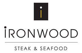 Ironwood Steak & Seafood